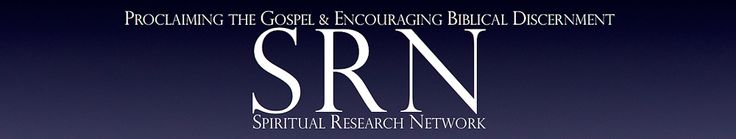The New Age Peale Factor (Part 3) Rick Warren's Email - By Warren B. Smith