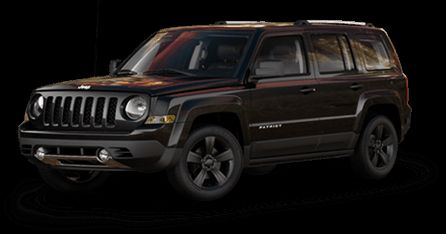 2007 Jeep Patriot Sport Mpg Jpeg - http://carimagescolay.casa/2007-jeep-patriot-sport-mpg-jpeg.html