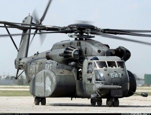 Military Vehicles, Aircraft