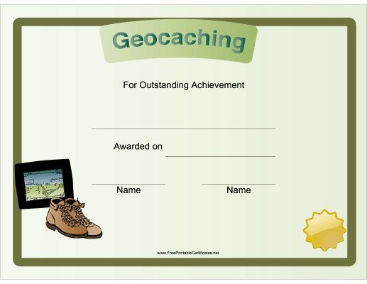 160 best Geocaching - Sayings \ Pictures images on Pinterest - certificate sayings