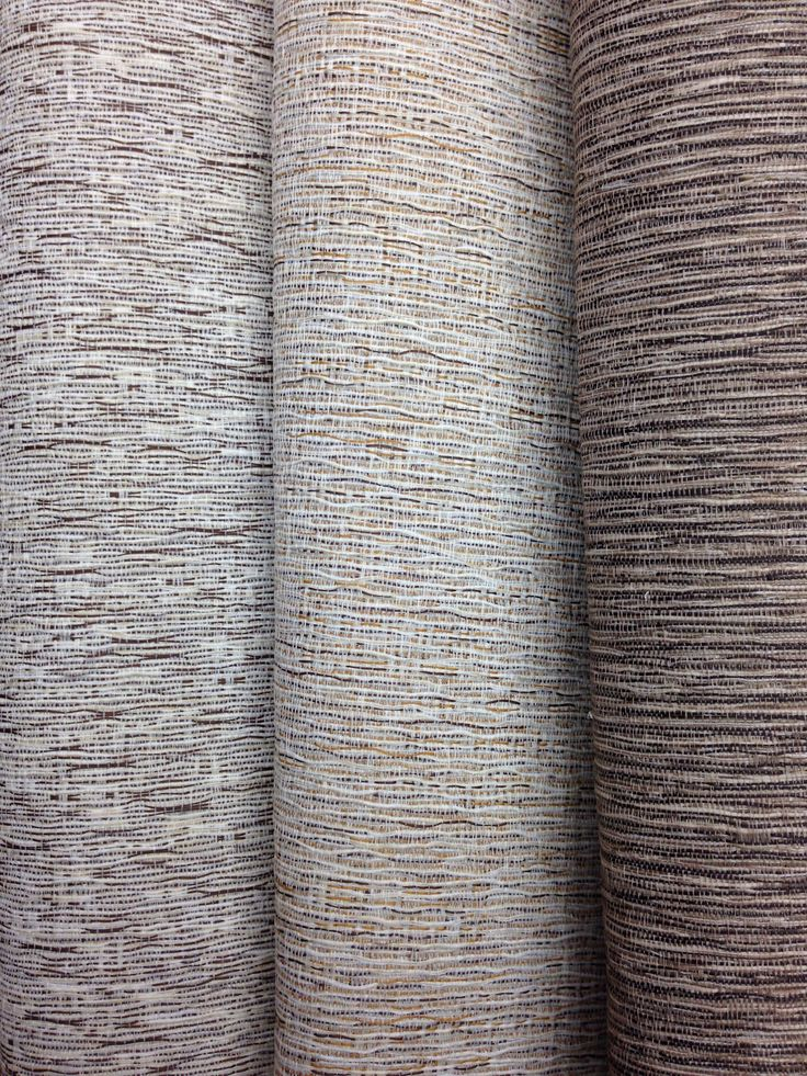 Warp printed jacquard textures created for MW Canada