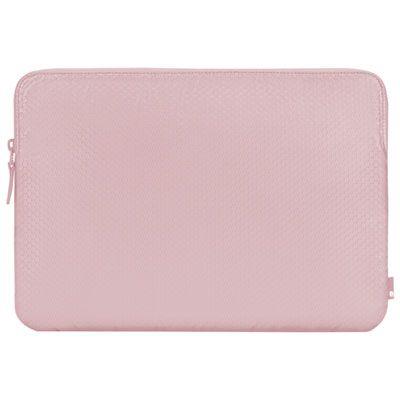 Incase Slim 13″ MacBook Air/Pro Sleeve – Rose Gold
