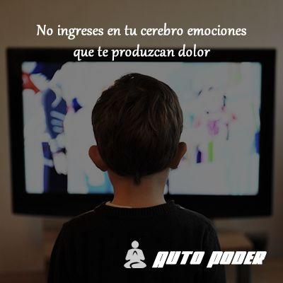 #autopoder #musicapositiva #ritmopositivo #salud #dinero #amor #vida #leydeatraccion #pnl #cerebro #emociones #dolor #ingresar
