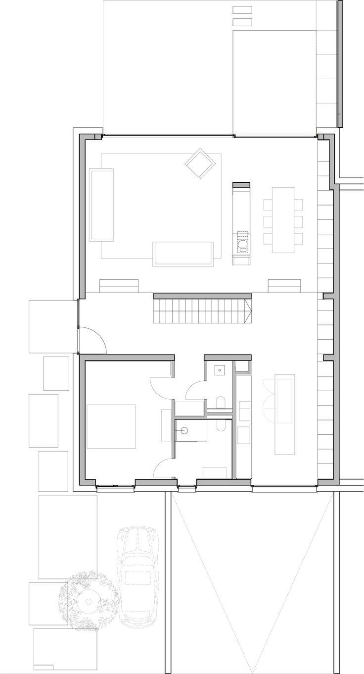 19 best Architecture - site plan images on Pinterest | Site plans ...