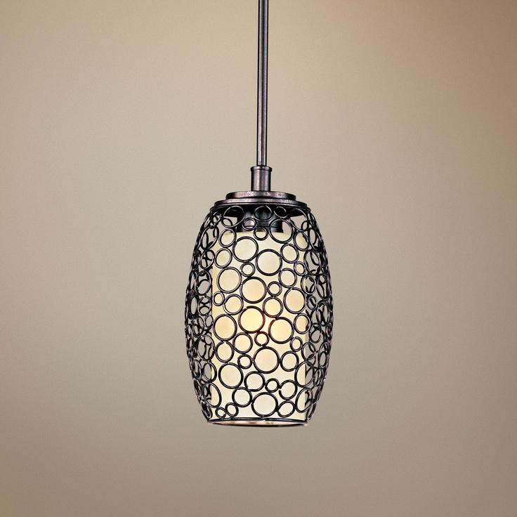 16 Best Mini Pendant Lights Images On Pinterest Mini Pendant Lights Pendant Lamp And Pendant
