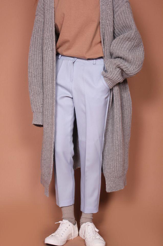 http://tadi-bear.tumblr.com/post/110424955270/knit-long-cardigan-grey-beige-59-000