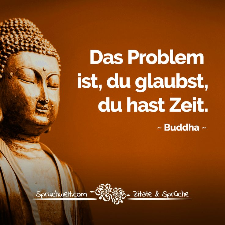 22 Best Buddha Zitate Buddhistische Weisheiten Images On