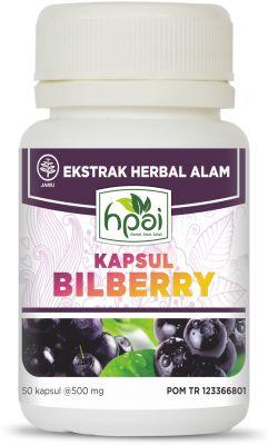 Obat Herbal Alami Untuk Mengobati Katarak