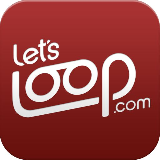 Let's Loop is a place where music fans can discover, share and listen to music together with quality content from YouTube, Spotify, iTunes, Songkick, Soundcloud & more.