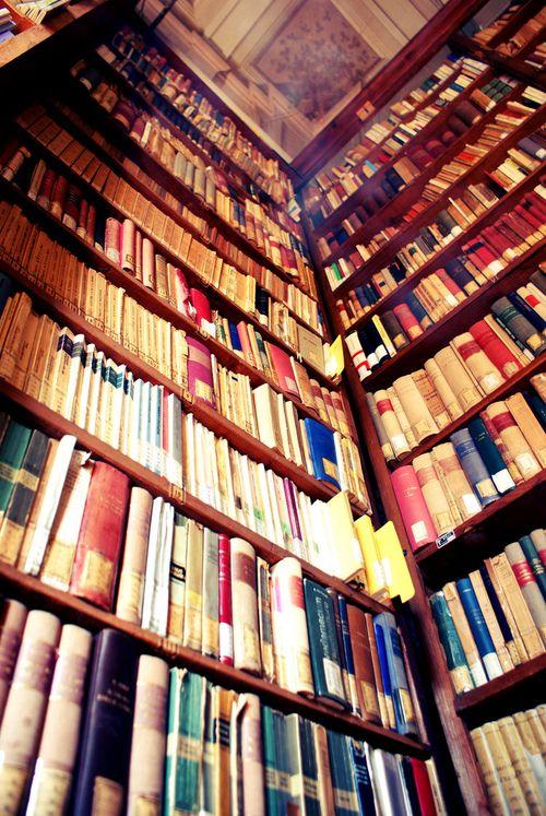 collections de livres personnalisés