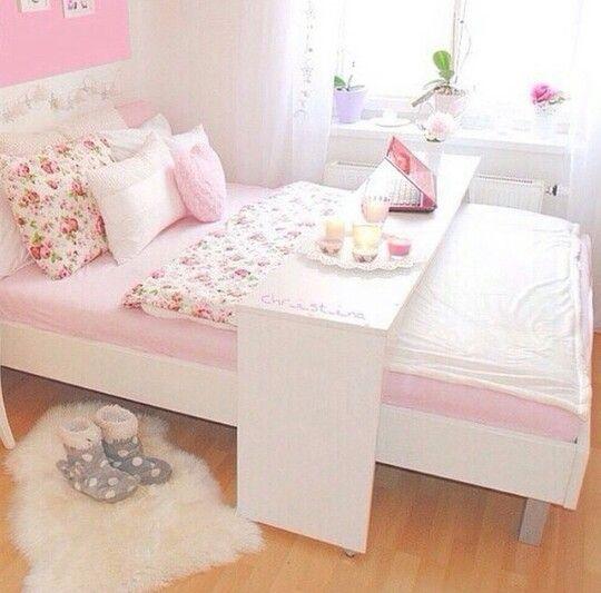33 best Yatak Odası Dekorasyonu images on Pinterest Bedrooms - elegantes himmelbett joseph walsh