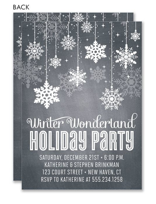 winter wonderland charcoal by noteworthy collections at