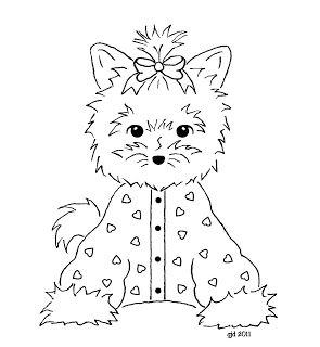 scheepjeswol noorse sokkenwol coloring pages | 56 best Free Crochet Baby Blanket Patterns images on ...