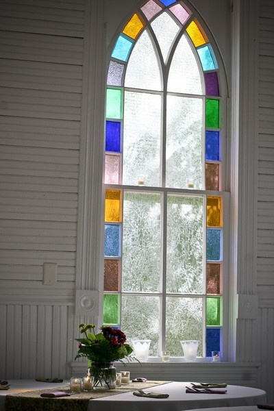 156 best stained glass and colored glass windows images on for Window design minecraft