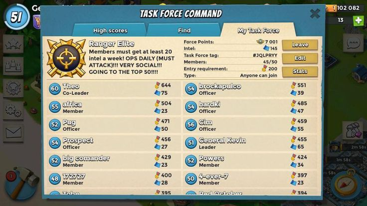 LETS GO TO BOOM BEACH GENERATOR SITE!  [NEW] BOOM BEACH HACK ONLINE 100% REAL WORKING: www.online.generatorgame.com Add up to 9999999 Diamonds Gold and Wood for Free: www.online.generatorgame.com Dont need to download this tool work for you online: www.online.generatorgame.com Please SHARE this real working hack method guys: www.online.generatorgame.com  HOW TO USE: 1. Go to >>> www.online.generatorgame.com and choose Boom Beach image (you will be redirect to Boom Beach Generator site) 2…