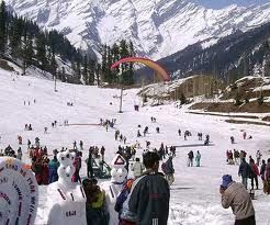 Manali tour packages | Book #Manaliholidaypackages, Manali tours, Manali Tourism packages | #SamSanTravels  #northindiapackages