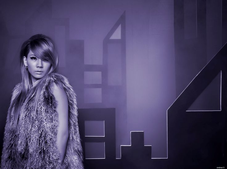 CL | LAURIE LYNN STARK