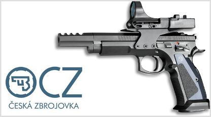 $3000! Awesome competition gun, and CZ USA headquarters is local. But $3000!