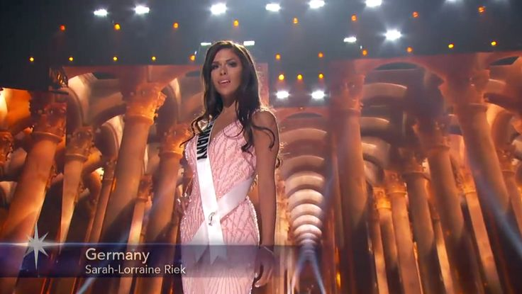 Miss Germany Disses Miss Philippines Over Miss Universe 2015 Mishap - http://www.morningnewsusa.com/miss-germany-disses-miss-philippines-miss-universe-2015-mishap-2349617.html