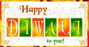 Happy Diwali Photos Share Facebook