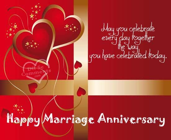 Happy Anniversary Clip Art   Happy-marriage-anniversary, Anniversary , Submit your comments ...
