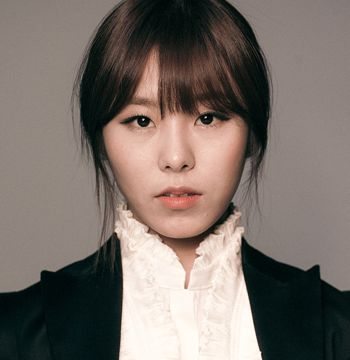 Korean celebrity gossip blog