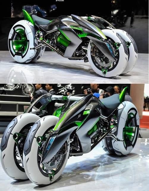 Best Sports Car Bikes Images On Pinterest Cars Motorcycles - Sports cars and bikes