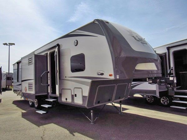 23 Best Rv Images On Pinterest Motorhome Rv And Campers