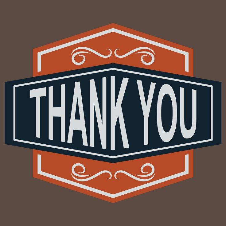 "We just received another amazing testimonial about our moving service. We wanted to thank Mary F. for her feedback about our service. Mary said: ""From booking to completion, our experience with Morrison Moving was incredible. Once I booked, I received an email with details about date, time, and cost of the move. The movers were on time and immediately got to work. The move was done efficiently, professionally and without any kind of issue or damage. I would highly recommend Morrison Moving.""…"