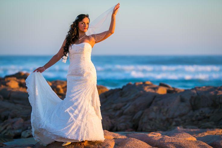 Southern Highlands wedding photography_