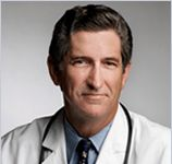 Dallas Neurosurgical & Spine – Richard H #dallas #spine #surgery http://game.nef2.com/dallas-neurosurgical-spine-richard-h-dallas-spine-surgery/  # NEW PATIENT? PORTAL MEMBER? Richard H. Jackson, M.D. Play Video Dr. Jackson graduated Phi Beta Kappa from the University of Oklahoma, earning a Bachelor of Science in Chemistry in 1973. He graduated from the University of Oklahoma College of Medicine in 1976 and was recognized as a junior Alpha Omega Alpha Honor Society recipient. His…