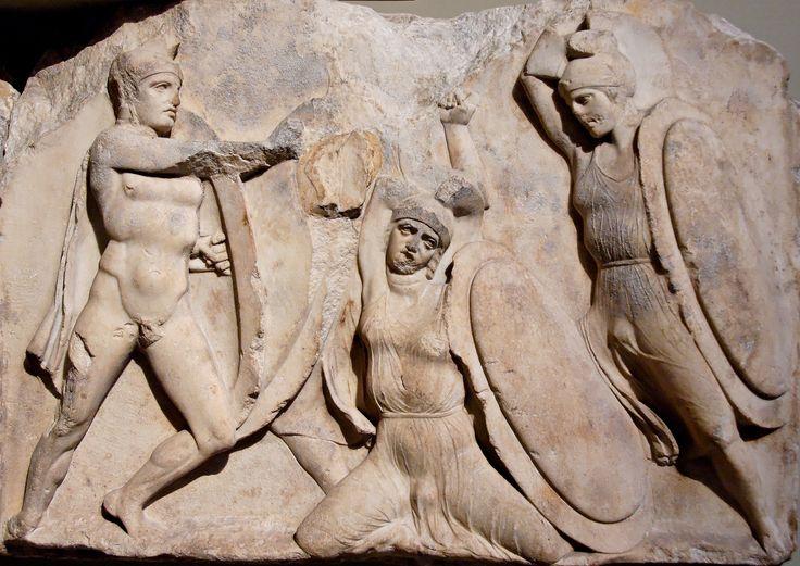 Image from https://upload.wikimedia.org/wikipedia/commons/9/9b/Warriors_Nereid_Monument_BM_858.jpg.