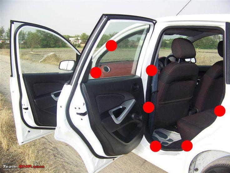 Ponturi de la samsari: La ce sa te uiti când cumperi o masină second-hand –…