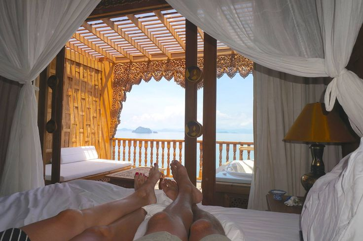 Best Hotel Booking Websites: Where To Find The Best Hotel Deals