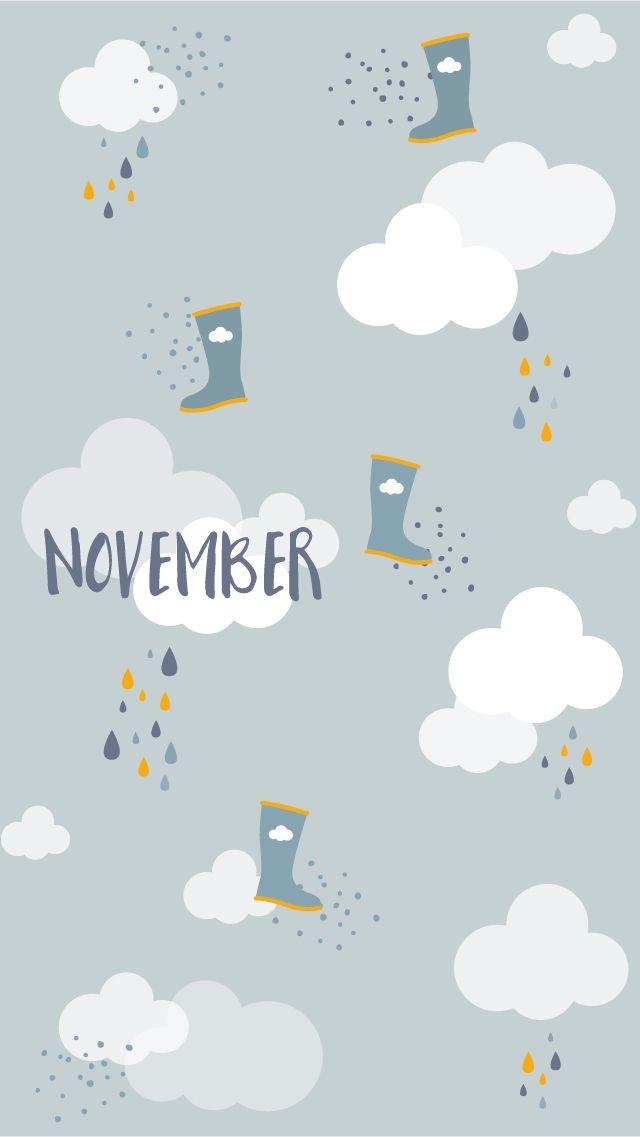 Pimp+my+smarphone_LePetitRabbit_november2015.jpg (640×1137)