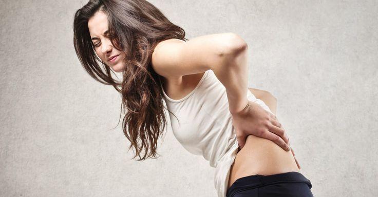 Incrível! 5 exercícios para os pés para acabar com a dor nas costas - # #dordecostas #DoresdeCostas #Pésmaltratados #saúde