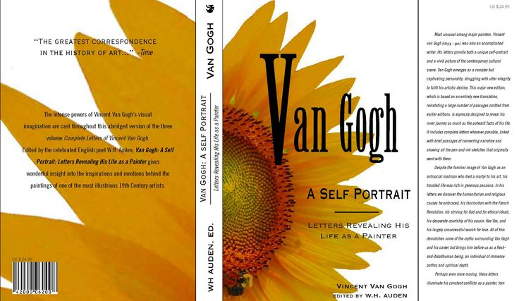Book Cover Drawing Examples ~ Best book jacket design images on pinterest