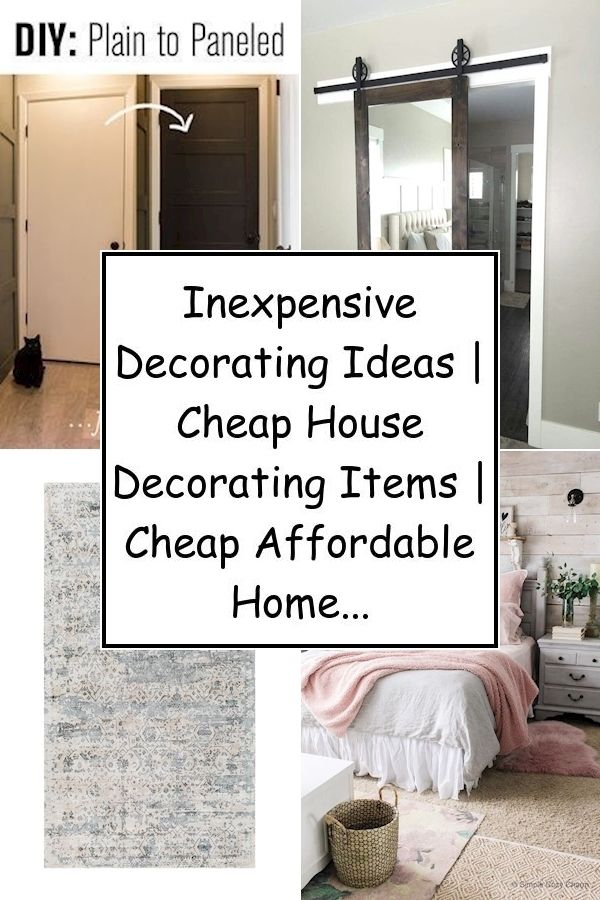 Decorating My House On A Budget Cheap Apt Decorating Ideas How