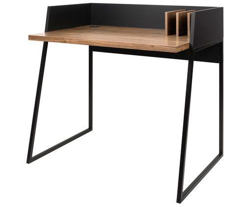 Schreibtisch Len Design 88 best zu hause images on getting organized home ideas