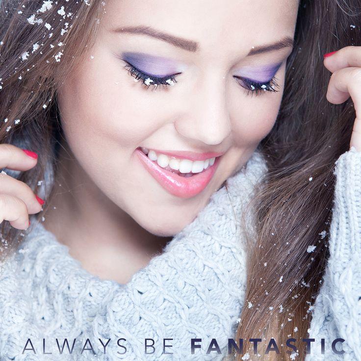 Winter Is Calling Alwaysbefantastic Always Be