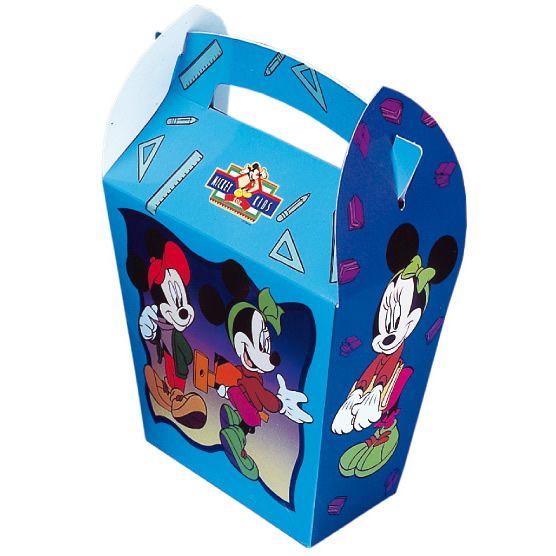 17 best images about cajitas sorpresas on pinterest bags - Compritas para los peques ...