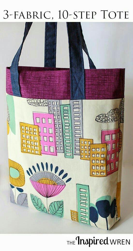 196 besten N k hand bags purse& wallet Bilder auf Pinterest
