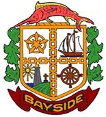 Bayside High School Marlins!