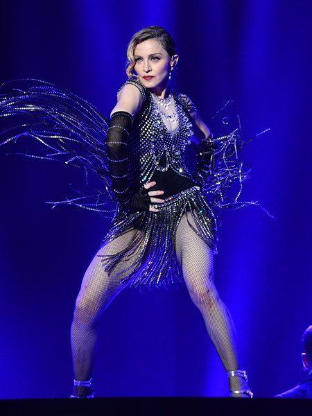 Madonna's Rebel Heart Tour Kick-Off: 17 Best Photos From Montreal http://www.billboard.com/photos/6692998/madonna-rebel-heart-tour-photos/1