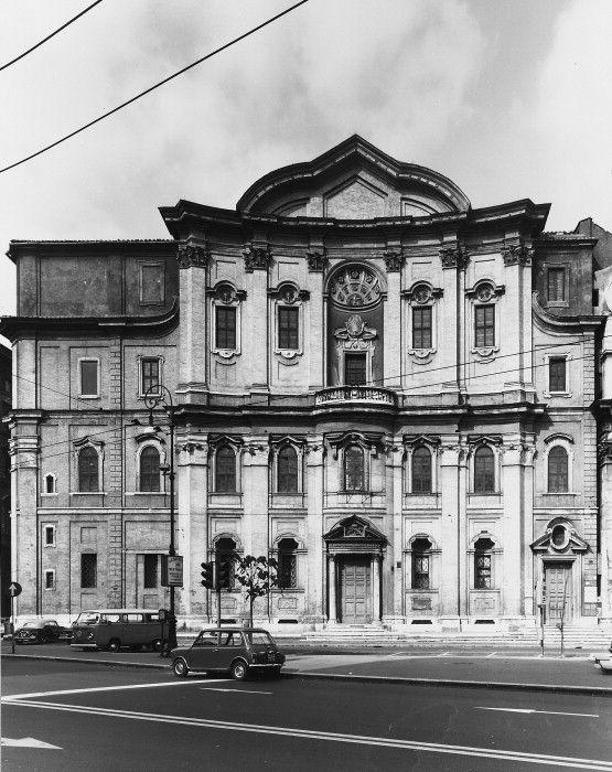 baroque oratorio - photo #28