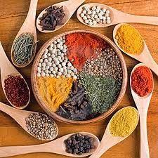 Nutri Das Panelas : Sobrecoxas Grelhadas ao Curry