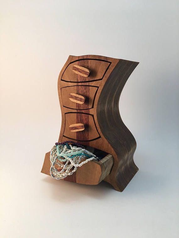 Birch Bandsaw Box ~ Best baltic birch ideas on pinterest minimalist