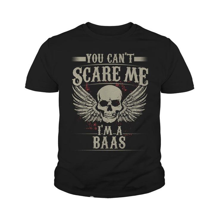 It's Good To Be BAAS Tshirt #gift #ideas #Popular #Everything #Videos #Shop #Animals #pets #Architecture #Art #Cars #motorcycles #Celebrities #DIY #crafts #Design #Education #Entertainment #Food #drink #Gardening #Geek #Hair #beauty #Health #fitness #History #Holidays #events #Home decor #Humor #Illustrations #posters #Kids #parenting #Men #Outdoors #Photography #Products #Quotes #Science #nature #Sports #Tattoos #Technology #Travel #Weddings #Women