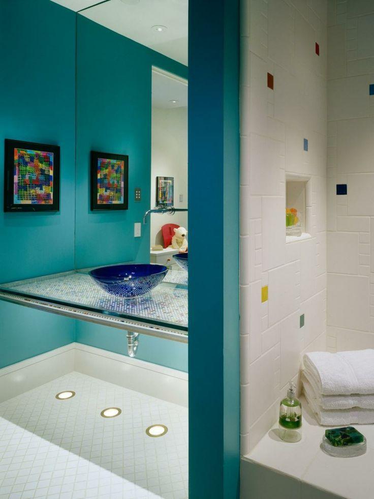 82 besten salle de bain Bilder auf Pinterest