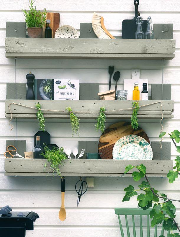 Cuprinol-Creative-Garden_hylde